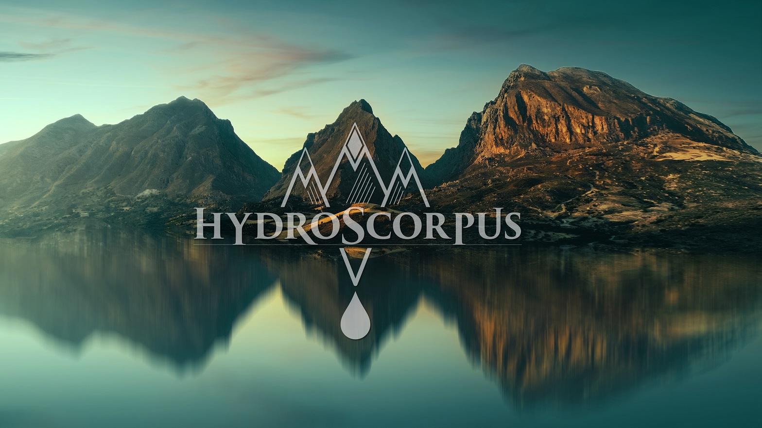 Hydroscorpus