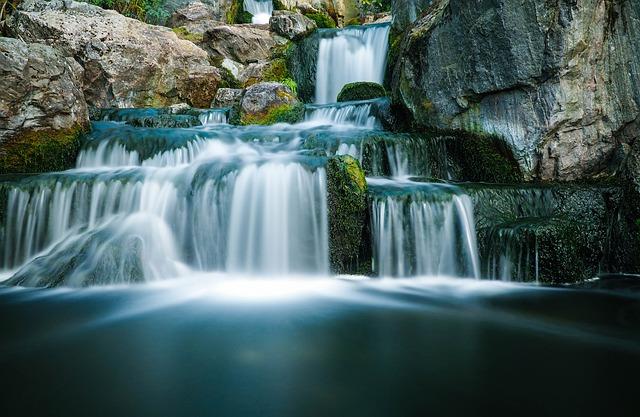 eau de la vie